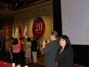 2008 Annual Self-Governance Conference