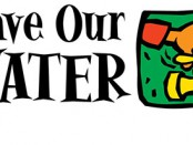 Governor Brown Declares A Statewide Drought Emergency - Help Save Our Water