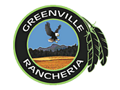 Sierra Nevada NAGPRA Coalition Meeting at Greenville Rancheria, Feb 24, 2015