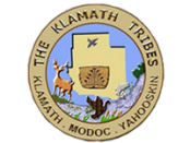 The Klamath Tribes' 30th Annual Restoration Celebration, Chiloquin