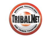 17th Annual TribalNet Conference and Tradeshow, Nov 7-10, San Diego