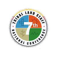 7th Tribal Land Staff National Conference March 2017 Santa Ana Pueblo