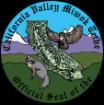 California Valley Miwok Tribe Logo
