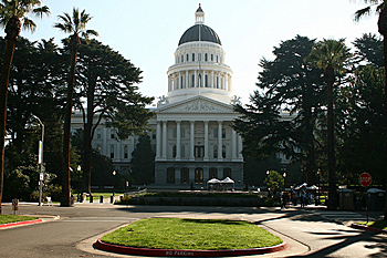 Governor Jerry Brown Signs Assembly Bill 1233