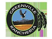 Sierra Nevada NAGPRA Coalition Meeting at Greenville Rancheria, Feb 24, 2015