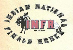 Finals Rodeo