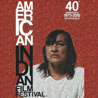 American Indian Motion Picture Awards