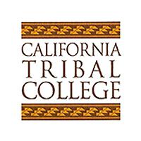 Tribal Leadership & Governance Certificate Program, Cabazon, CA