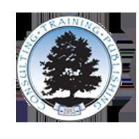 23rd Annual Tribal Secretaries & Administrative Professionals Conference, April 19-21, Las Vegas, NV