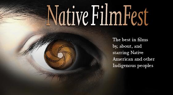 Native FilmFest