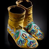 """National Museum of the American Indian Presents """"100 Years, Legacies of Learning"""" Gala, May 11, New York, NY"""
