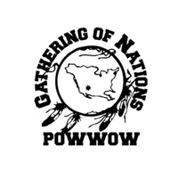 33rd Annual Gathering of Nations PowWow, April 28-30, Albuquerque