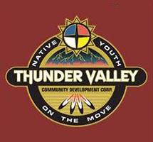 Medicinal Plant Walk - Thunder Valley CDC - May 17th, 2016