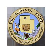 The Klamath Tribes' 30th Annual Restoration Celebration, Chiloquin