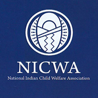 35th Annual Protecting Our Children National American Indian Conference on Child Abuse & Neglect, April 2-5, 2017, San Diego, CA