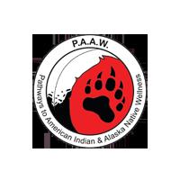 1st Annual P.A.A.W. 4 Healing Pow Wow, May 6, 2017, San Jose, CA