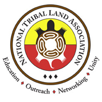 8th Annual Tribal Land Staff National Conference, April 10-12, 2018, Tulsa