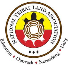 8th Tribal Land Staff National Conference, April 10-12, 2018, Tulsa, Okla
