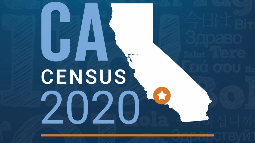 2020 Census an important Indian Country endeavor